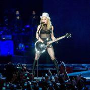 Madonna : «Les droits des gays sont plus avancés que ceux de la femme»