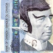 Les billets de banque, un outil de propagande efficace