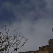 La Grèce entame un nouveau marathon pour convaincre ses créanciers
