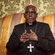 Cardinal Sarah :«Il y a une grande confusion aujourd'hui dans l'Église»