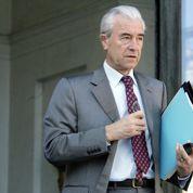 Gilles de Robien condamné après le décès d'un ouvrier sur un chantier