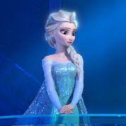 Disney annonce une suite pour La Reine des neiges
