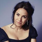 Sonya Yoncheva, nouvelle diva