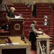 Pas d'euthanasie mais une «sédation»: l'adoption de la loi fin de vie divise