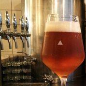 Où boire une bonne bière artisanale à Paris ?