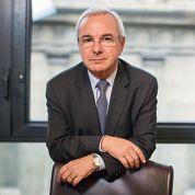 Leonetti: «Un changement culturel fort»