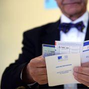 Vote obligatoire : où en sont les autres pays ?