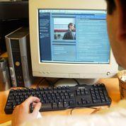 Un collégien poursuivi pour avoir truqué son bulletin scolaire en ligne