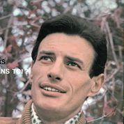 Jean Ferrat : cinq chansons d'amour à perdre la raison