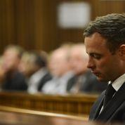 Renvoyé en appel, Oscar Pistorius risque très gros