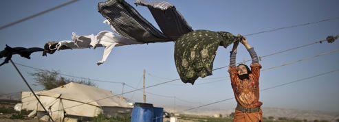 Réfugiés syriens : la terrible fatigue des bailleurs de fonds internationaux