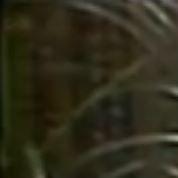 L'une des premières apparitions télévisées des frères Bogdanov refait surface