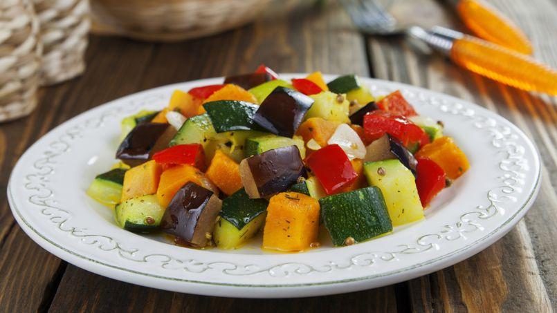 Les plats embl matiques de la cuisine fran aise selon les - L art de la cuisine francaise ...