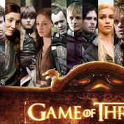 Quiz : comment sont morts ces personnages de Game of Thrones ?