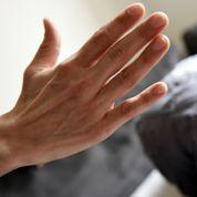 Interdiction de la fessée : 70% des Français disent non