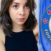 Une jeune américaine harcelée à cause de son pseudo @Chelsea sur Twitter