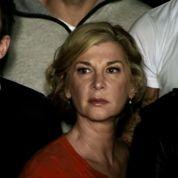 Enfoirés: Michèle Laroque inquiète pour Goldman