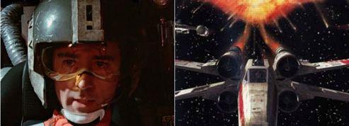 Star Wars : pourquoi l'épisode dérivé s'appellera Rogue One
