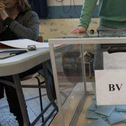 « Si le vote est obligatoire, il faut créer «un bulletin vote contre tous»»