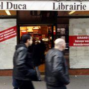 Paris a perdu 83 librairies depuis 2011