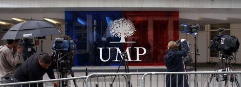Les idées des internautes du Figaro pour rebaptiser l'UMP