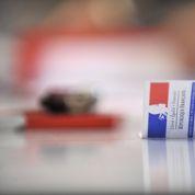 Départementales : comment voter par procuration