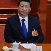 Pékin enrôle Londres dans sa nouvelle banque régionale