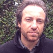 Philippe Candeloro pense aux «familles des victimes»