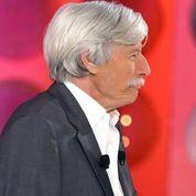 Audience : l'hommage à Jean Ferrat a concurrencé The Voice