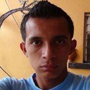 Un cameraman de 20 ans assassiné au Guatemala