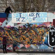 Mort de Zyed et de Bouna : début à Rennes du procès des deux policiers