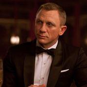 James Bond : le Mexique paye 13 millions d'euros pour protéger son image