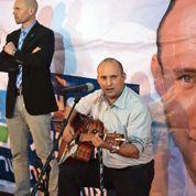 Naftali Bennett, le héros des colons israéliens de Cisjordanie