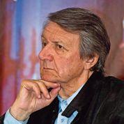 Michel Plasson: «La musique ferait un excellent anticorps pour la France malade»