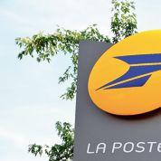 La Cour des comptes satisfaite par la politique salariale de la Poste