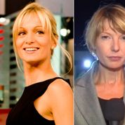 Qui va remplacer Anne-Claire Coudray au JT de TF1 ?