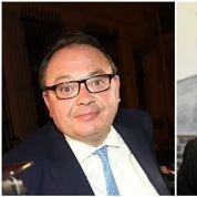 Bouches-du-Rhône: Mennucci veut en finir avec Guérini