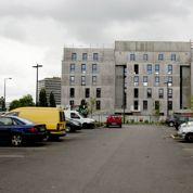 Habitat, emplois : 10 ans après les émeutes, où en est Clichy-sous-Bois ?