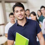 Les mutuelles étudiantes mal gérées et coûteuses
