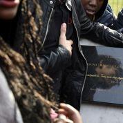 Clichy-sous-Bois : de la mort de deux ados au procès des deux policiers