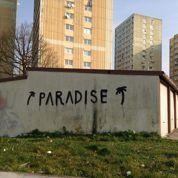À Clichy-sous-Bois, la crainte de voir ressurgir «de vieilles blessures»