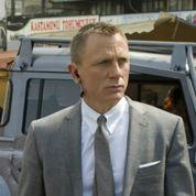 Spectre : l'Assemblée galloise ne veut pas de James Bond