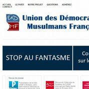 Marseille: pourquoi les Démocrates musulmans ont jeté l'éponge