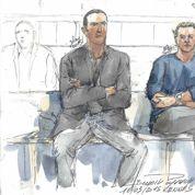 Dix ans après, le difficile procès du drame de Clichy-sous-Bois