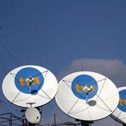 Canal+ se désengage de la TV gratuite en Pologne