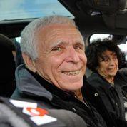 L'ex-maire de Vence Christian Iacono rejugé pour le viol de son petit-fils