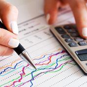 Les experts-comptables veulent séduire les jeunes diplômés