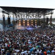 100 festivals supprimés à cause des baisses de subventions