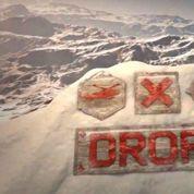 Dropped : le premier épisode sera-t-il monté ?
