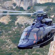 Airbus Helicopters signe un méga-contrat en Corée du Sud